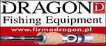 Strona firmy Design Fishing, producenta i dystrybutora sprz�tu w�dkarskiego.