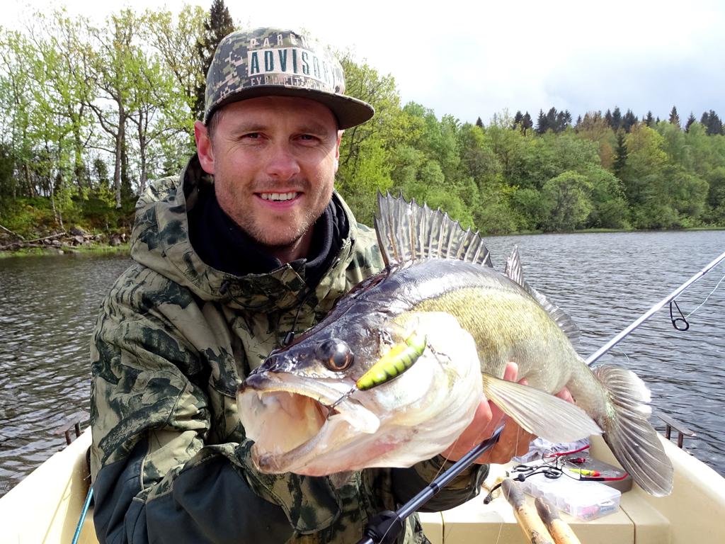 sweden20.jpg